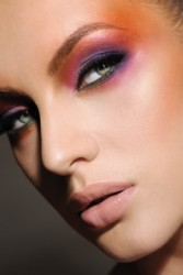 High-Fashion-Make-Up-Trends