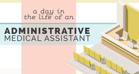 Admin-Infographic-Header