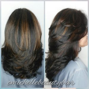 crystals-hair-design