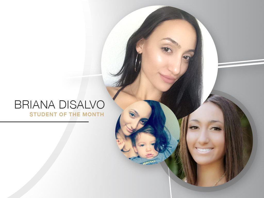 Briana_Disalvo_Header